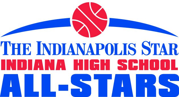 Indiana All-Stars
