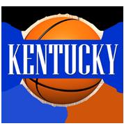 Kentucky HoopFest