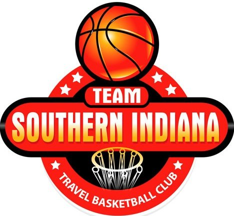Team Southern Indiana