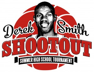 Derek Smith Shootout