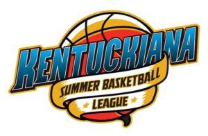 Kentuckiana Summer Basketball League